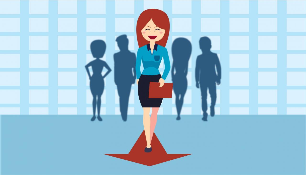 """Картинки по запросу """"businesswomen"""""""