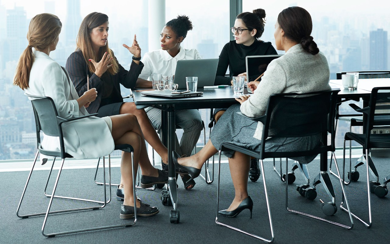Image result for business woman